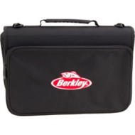 Berkley® Soft Bait Binder-up to 42 bags