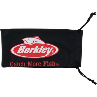 Berkley® Micro Fiber Glasses Bag