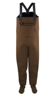Hodgman Caster Neoprene Stocking Foot