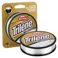 """Trilene®100% Fluoro Professional Grade!"""""""
