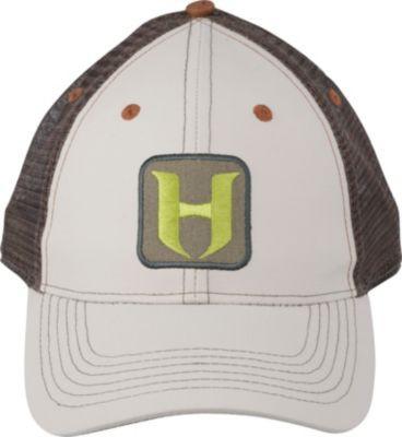 Hodgman® Ripstop Trucker Patch Hat