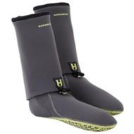Hodgman® Airprene Guard Sock