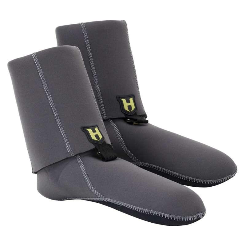 Hodgman Neoprene Guard Sock