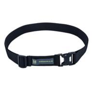Hodgman FlexFit Webbing Belt