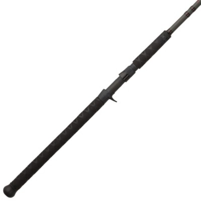 Berkley Glowstik Casting Rod