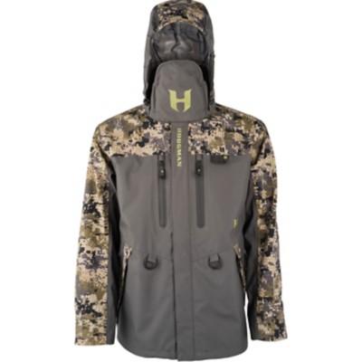 Men's Hodgman H5 Storm Shell Jacket