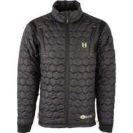 Men's Hodgman Core INS Jacket