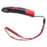Berkley® Hot Line Cutter