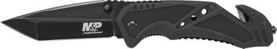 Smith & Wesson M&P Liner Lock Folding Knife