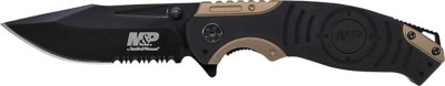 Smith and Wesson MP 13 Knife
