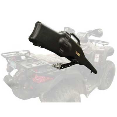 Kolpin Gun Boot 4.3 with Bracket