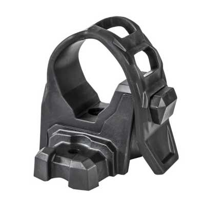 Kolpin Rhino Grip Flex 1.5 Pair