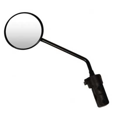 Kolpin Universal ATV Rearview Mirror