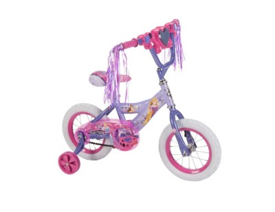 "Huffy 12"" Disney Princess with Magic Mirror Bike' data-lgimg='{"