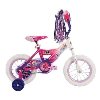 "Huffy 12"" 2018 Disney Princess Bike"