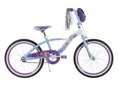 "Huffy 20"" Disney Frozen Bike' data-lgimg='{"