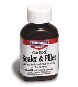 Birchwood Casey Gun Stock Sealer & Filter' data-lgimg='{