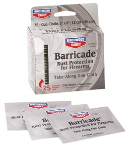 Barricade Rust Prevention Wipes' data-lgimg='{