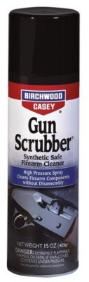 Birchwood Casey Gun Scrubber' data-lgimg='{