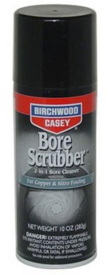 Birchwood Casey Bore Scrubber