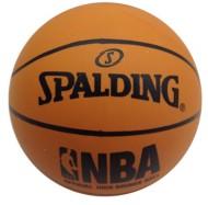 Spalding High Bounce Ball