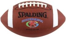 Spalding Rookie Football