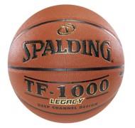 Spalding TF-1000 Legacy Basketball