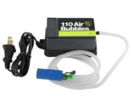 Marine Metal Products 110v Air Bubbles Aerator