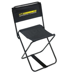 HT Enterprises Sports Chair