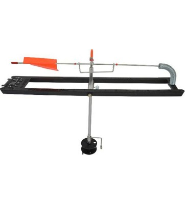 HT Ice Fishing Polar Tip-Up