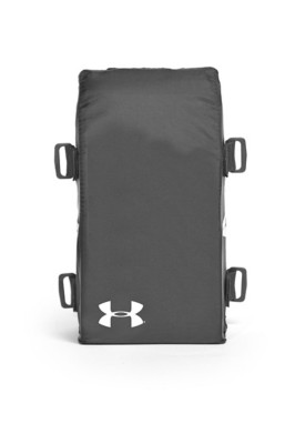 Youth Under Armour Knee Saver