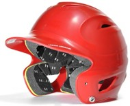 Adult Under Armour Batting Helmet
