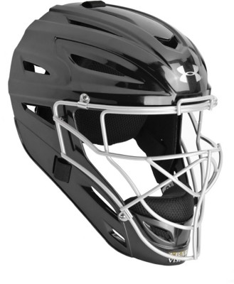 Youth Under Armour  Molded Professional Catching Mask' data-lgimg='{