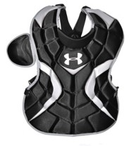 Youth Under Armour Victory Series Chest Protector
