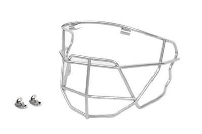 Under Armour Baseball Facemask