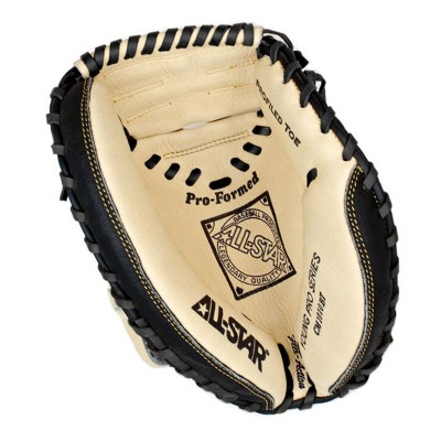 "Youth All-Star 31.5"" Comp Catchers Mitt"