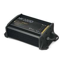Minn Kota MK 220D On-Board Battery Charger