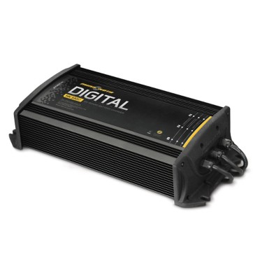 Minn Kota MK 330D On-Board Battery Charger' data-lgimg='{