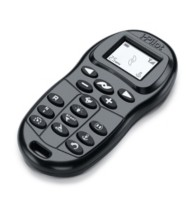 Minn Kota i-Pilot GPS Trolling System