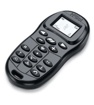 Minn Kota iPilot Replacement Remote