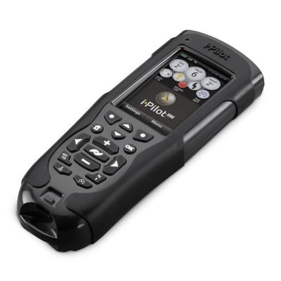 Minn Kota i-Pilot Link Remote- Legacy