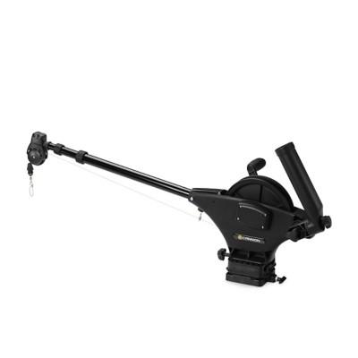 Cannon UniTroll 10STX Manual Downrigger