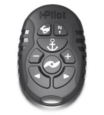 Minn Kota Micro Remote Bluetooth