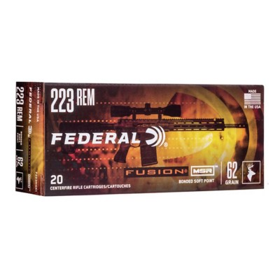 Federal Fusion 223 Rem 62gr 20/bx' data-lgimg='{