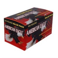 American Eagle 45 ACP 230gr FMJ 100/bx