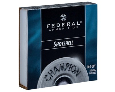 Federal Premium Shotshell 209A Champion Primer Brick' data-lgimg='{