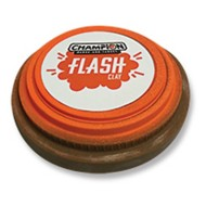 Champion Target Flash Clay Target 90 Count