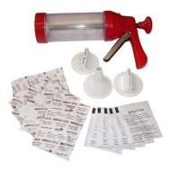 NESCO Jerky Works Kit