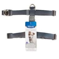 Petmate Deluxe Signature Adjustable Harness