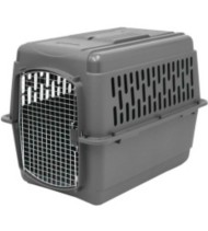 Petmate Pet Porter 2 Portable Kennel